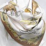 les-poulains-hermes-silk-scarf-2
