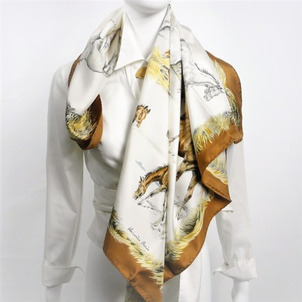 les-poulains-hermes-silk-scarf-4