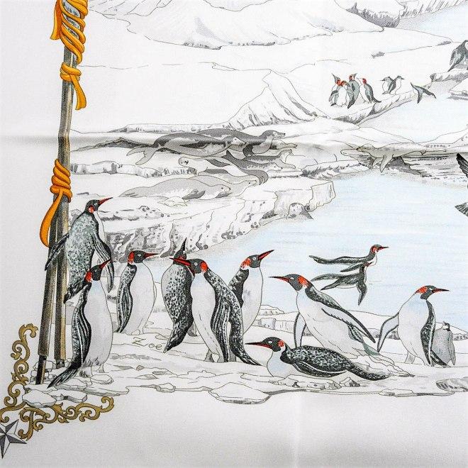 hommage-a-lexplorateur-sir-ernest-shackleton-hermes-silk-scarf-pink-6