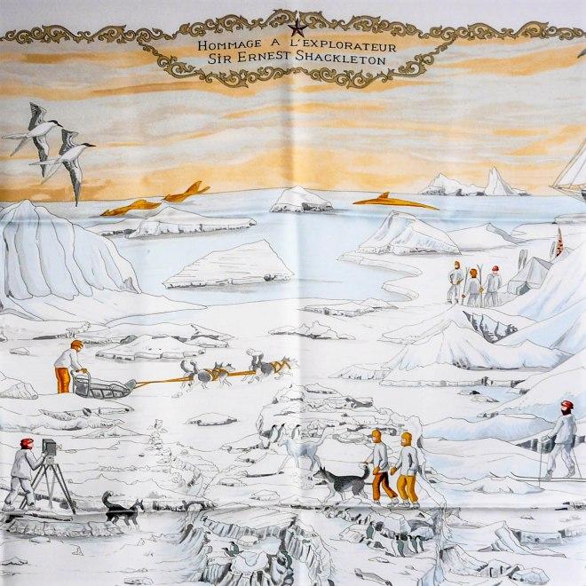 hommage-a-lexplorateur-sir-ernest-shackleton-hermes-silk-scarf-pink-8