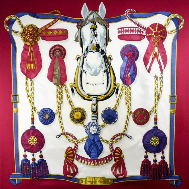 frontaux-et-cocardes-vintage-hermes-silk-scarf-early-issue-14