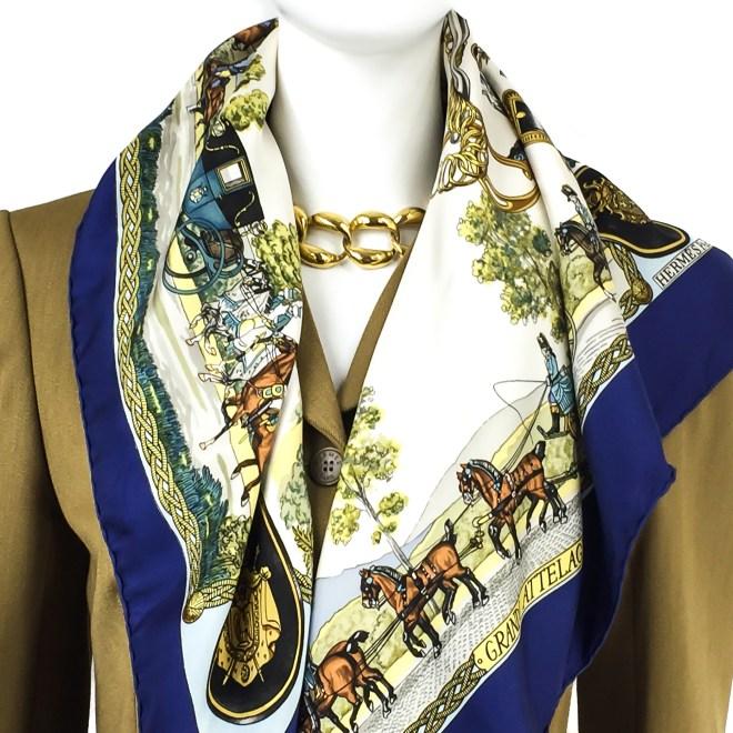 Hermes Silk Scarf Grands Attelages-11.jpg