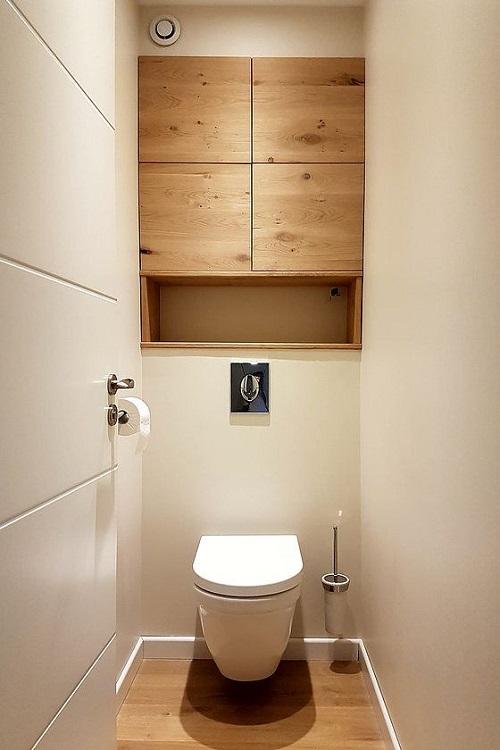 carrelage toilettes carrelage de la