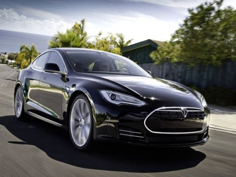 2016 Tesla Model S 2016 Tesla Model S Release Date Price Review Along With The