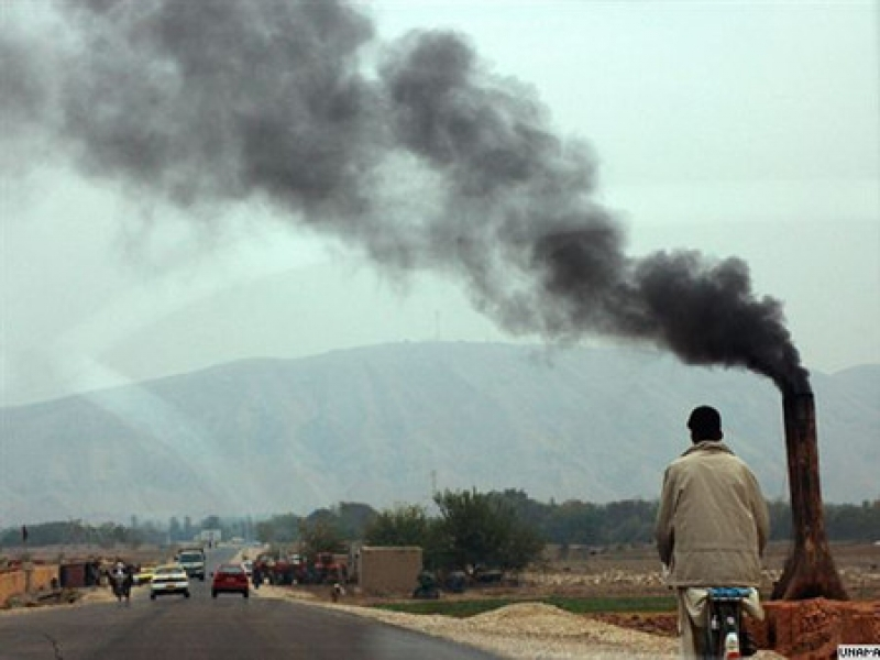 Air Pollution Caused By Vehicles Essays Cars Cause Air Pollution Research Paper Help