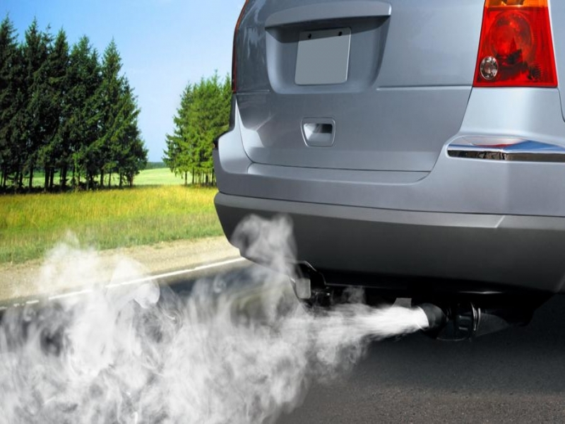 Air Pollution Caused By Vehicles Essays Causes Of Air Pollution You Probably Don39t Even Know About