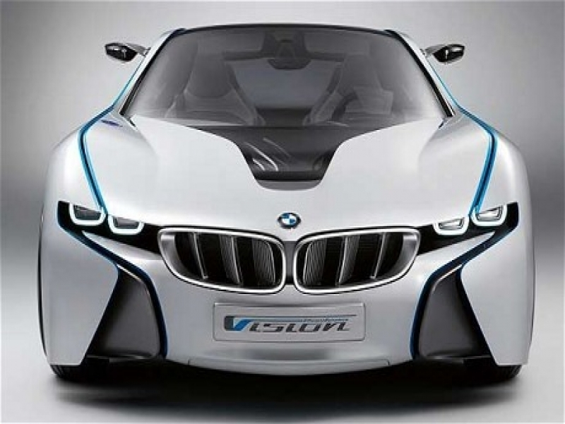BMW Cars New And Used Bmw Cars For Sale All Models Are Luxury And Sports