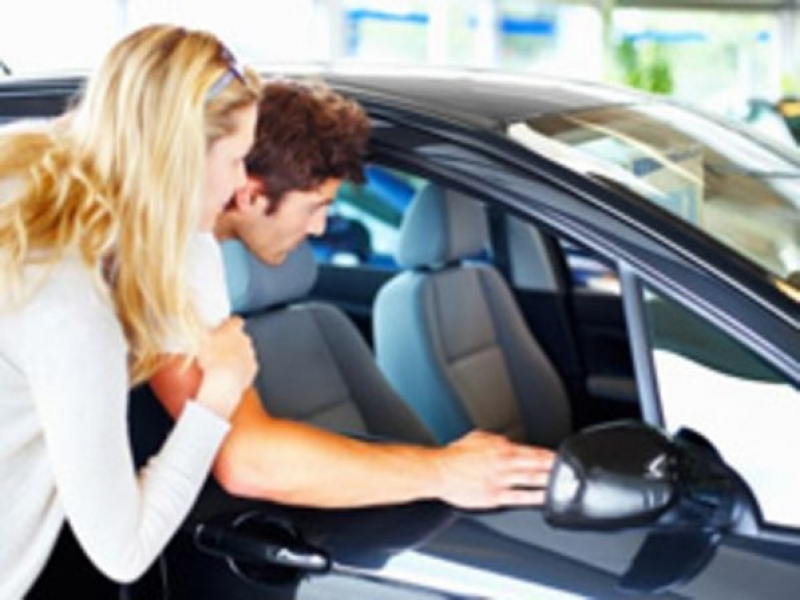 Build A New Car Online Best Car Deals Amp Prices Consumer Reports
