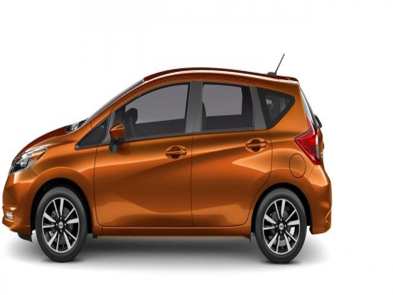 Build A New Car Online Build Amp Price A Nissan Nissan Usa