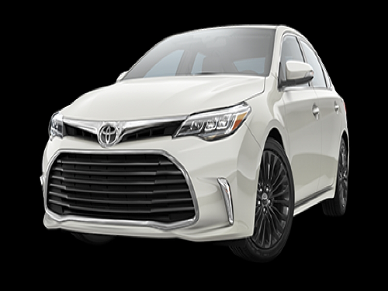 Build A New Car Online Toyota Offers Inventory And Dealerships Special Offers