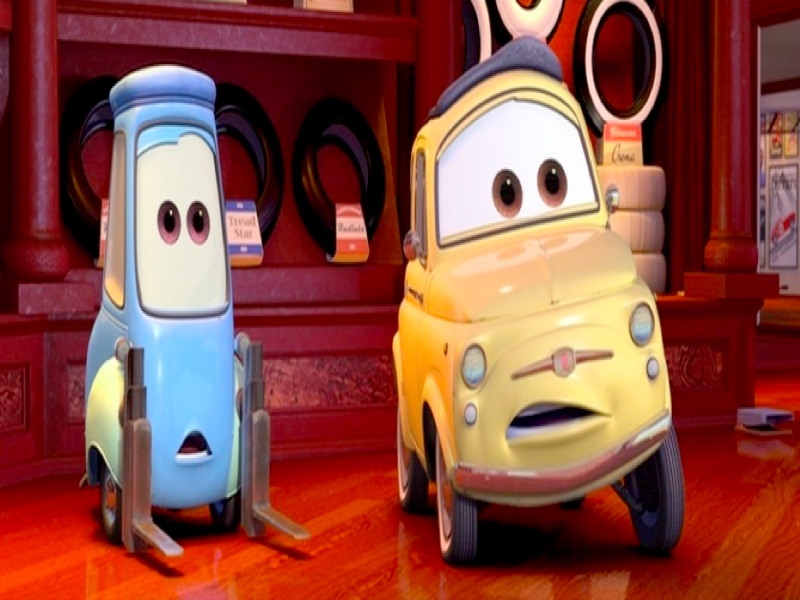 Cars 3 DVD Release Date Is Cars 3 In The Works At Pixar Pixar Post
