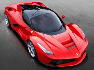 Cars Ferary New Amp Used Ferrari Cars 2016 For Sale And Insurance