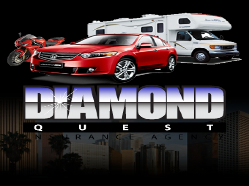 Dmv Transfer Of Ownership Diamond Quest Insurance Home Auto Business Apartment Dmv