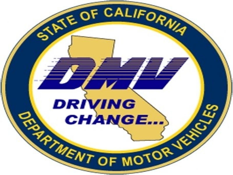 Dmv Transfer Of Ownership Dmv Services Auto Registration Transfer Of Ownership