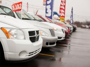 Edmunds Used Car Prices Used Car Prices Falling As Inventory Grows Edmunds