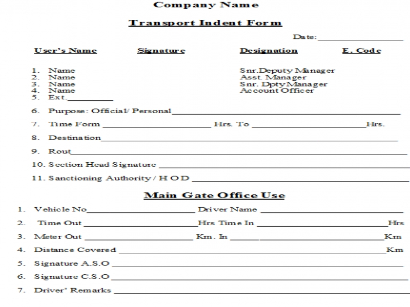 Generic Release Of Liability Form Authority Form Template Why Do We Need An Loa Letter Of