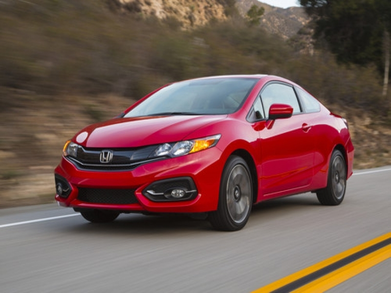 Honda Civic Lease Honda Dealer Near Palm Springs Auto Sales Lease Specials