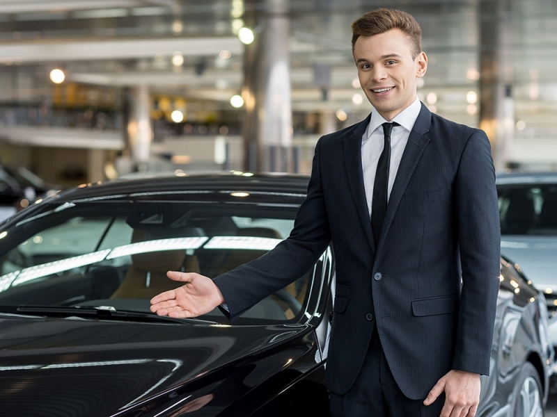 Incentives On New Model Year Cars Buying Guide Reader39s Digest