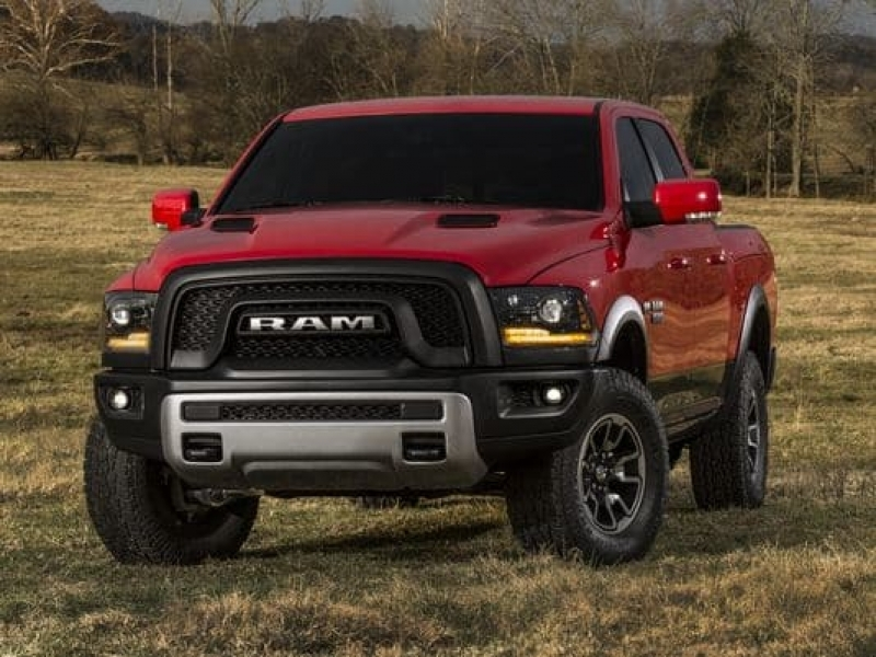 Incentives On New Model Year Cars Ram Outsold Chevrolet Last Month As It Raised Discounts Nearly 30