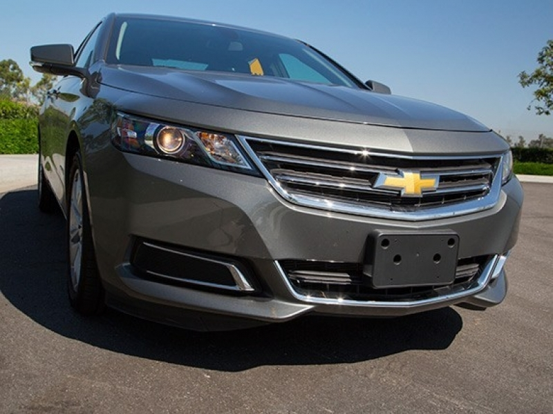 Latest New Car Incentives This Week In Car Buying May Sales Sag Chevy39s New Incentives