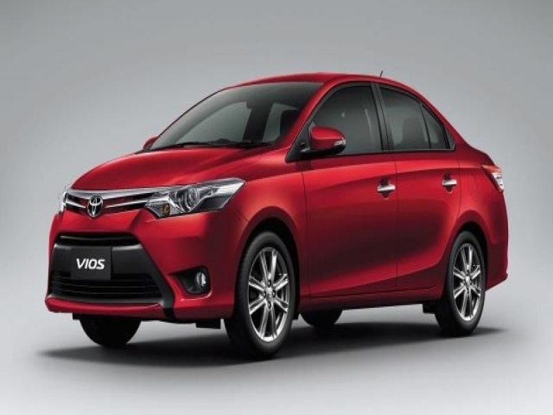 Latest New Car Prices In Malaysia	 Latest Car In Malaysia New Toyota Vios Latest Price My Best