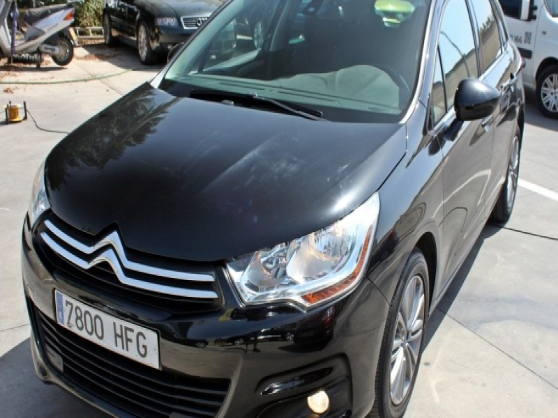 Local Second Hand Car Dealers Used Car Dealer Spain Used Second Hand Lhd Car Dealer Fuengirola