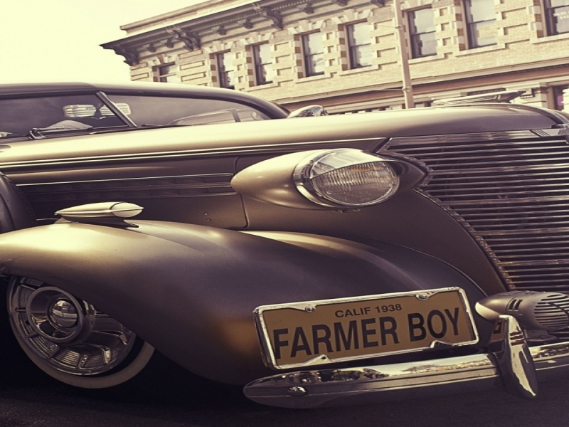 Mobiles Cars Car Vehicle Vintage Luxury Mobile Wallpaper Mobiles Wall