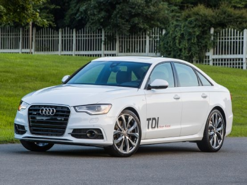 New Car Assessment Program 2014 Audi A6 And S6 Top Nhtsa New Car Assessment Program