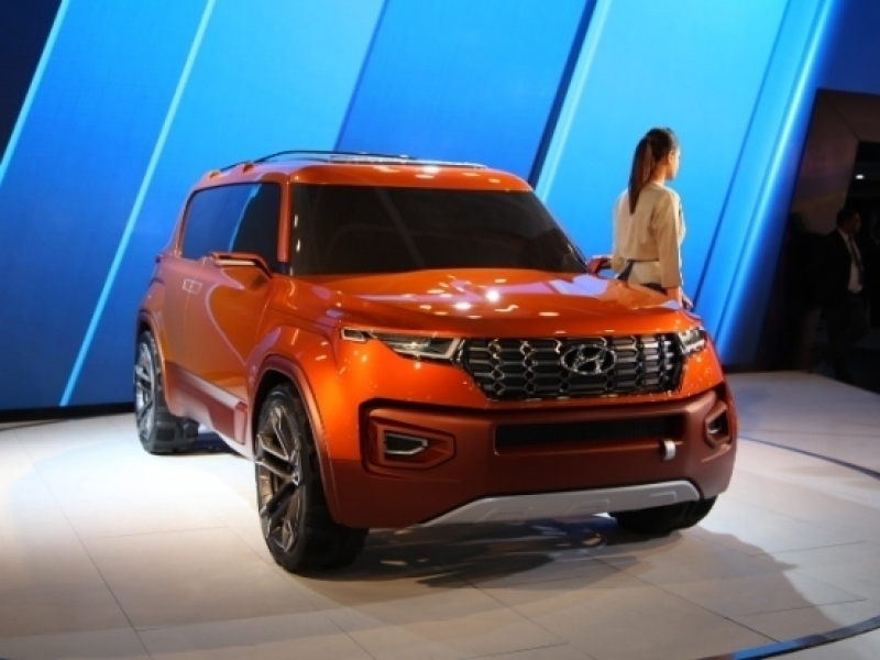 New Car Launches 2017 Upcoming New Cars In India Between Inr 5 Lakh To Inr 10 Lakh
