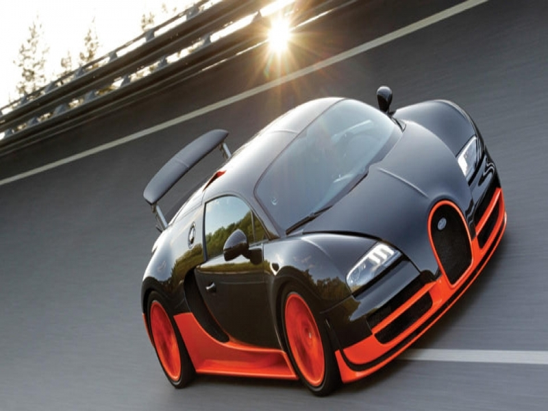 New Car Prices UK Bugatti Veyron 164 Super Sport For Sale Uk Price And Specs