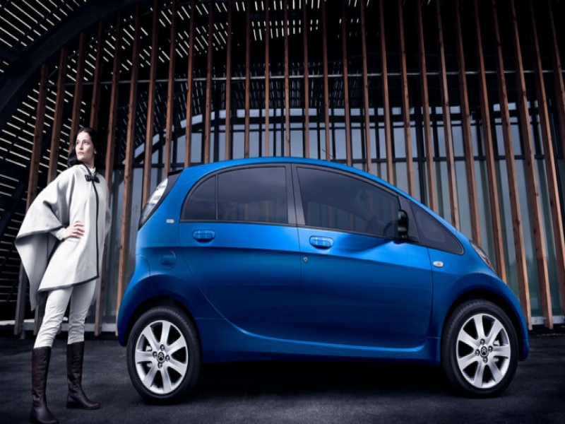 New Model Year Cars Category Small Car Aboutcar
