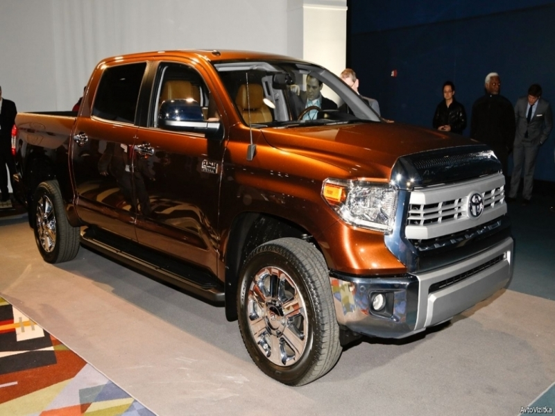 New Release Cars 2016 2018 Toyota Tundra Diesel Youtube 2016 Tundra Diesel The Amazing