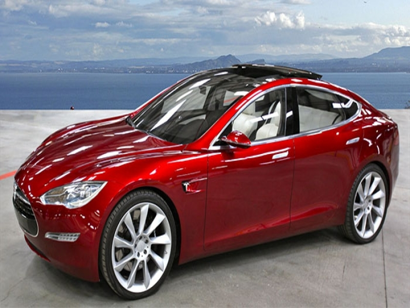 New Tesla Model 3 Tesla Model 3 Release Date And Price New Automotive Trends