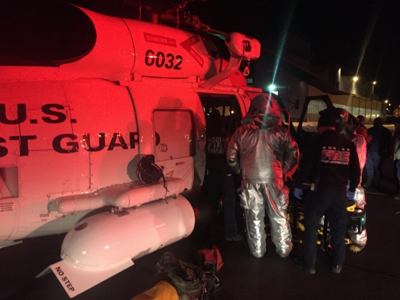 Release Of Vehicle Form Multimedia Release Coast Guard Rescues 2 From Downed Aircraft