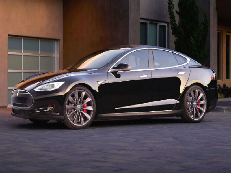 Tesla Model 3 Pre Order Is Tesla39s Model 3 Affecting Us As Profoundly As Did Ford39s Model T