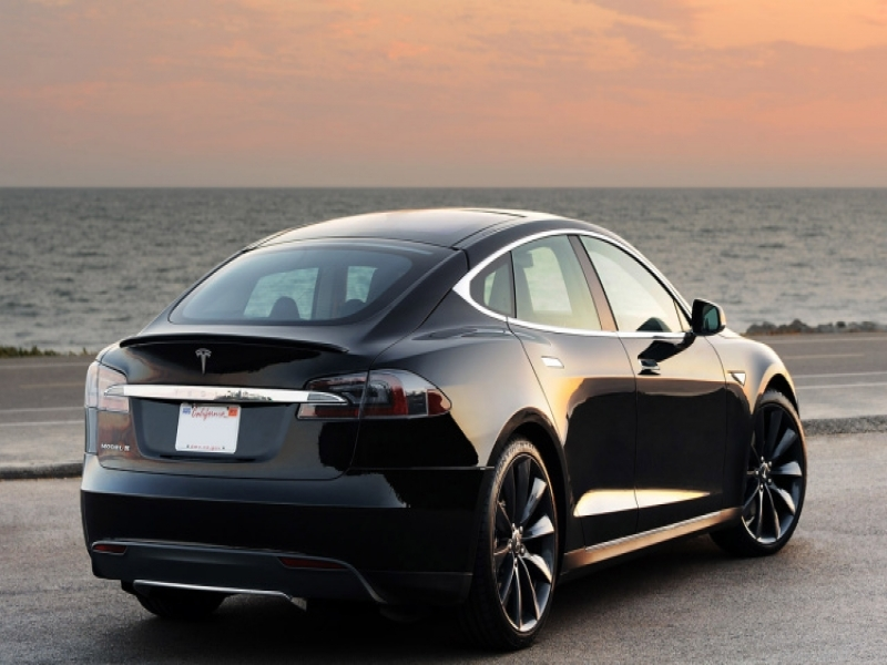 Tesla Model 3 Price Why You39ll Love The Tesla Model 3 The Fortune Lounge Club