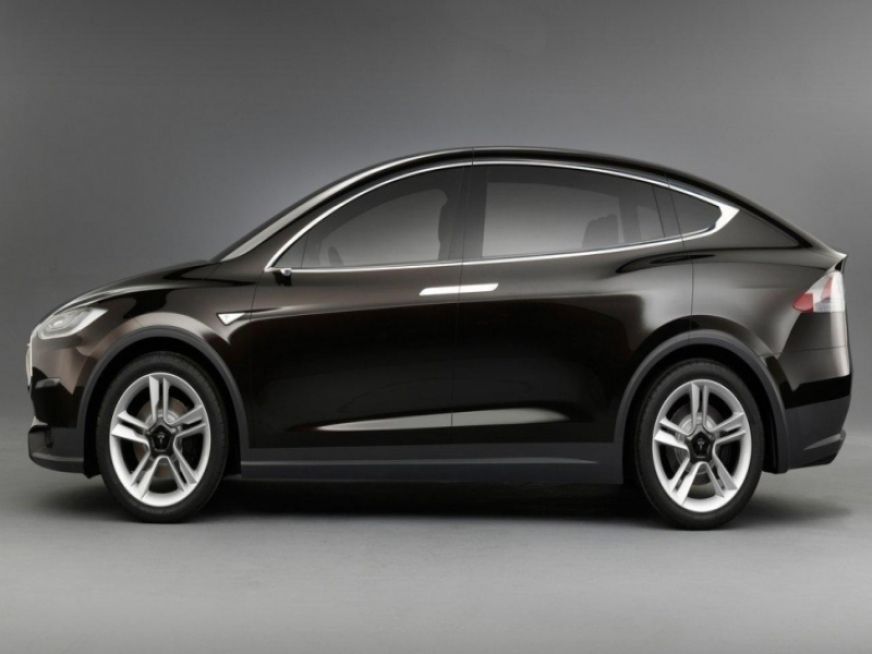 Tesla Model Tesla Model 3 Why You Should Join The Waitlist Newswatch Review