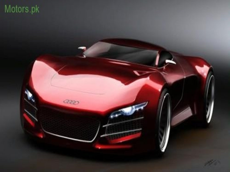 The Fastest Car In The World Cars Photos Fastest Car In The World 2011