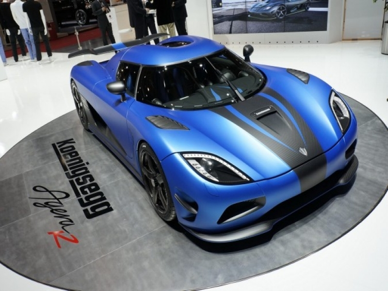 The Fastest Car In The World Fastest Car In The World Wallpaper Hd Desktop 9489 Hd Wallpaper Site