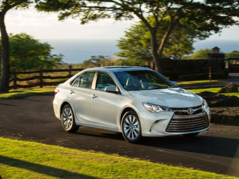 The Latest Car 2017 New Cars Models We Are Most Looking Forward To See