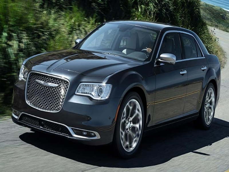 The Latest Car Best New Car Deals Consumer Reports