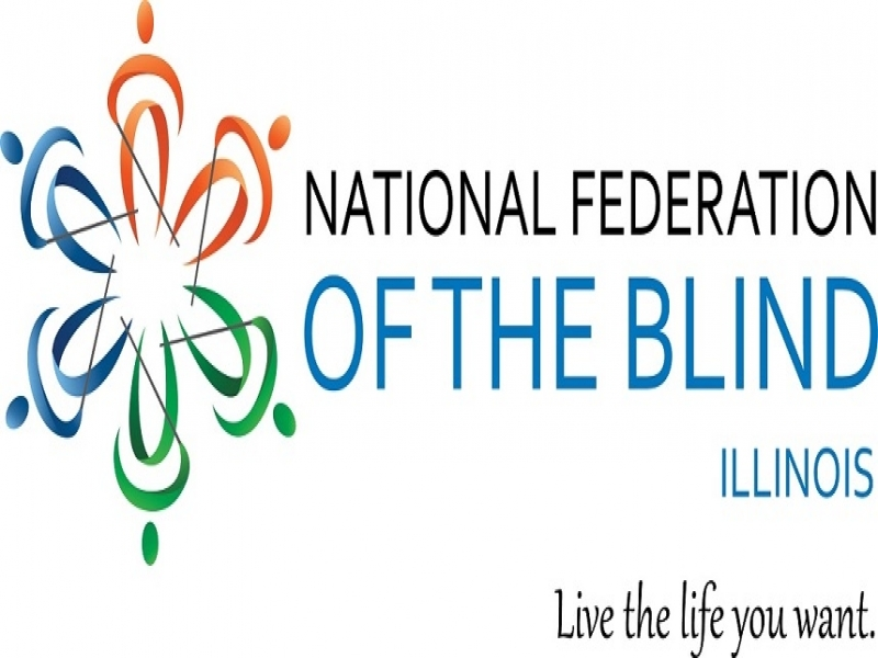 Upcoming Cars In USA Legal Forms National Federation Of The Blind Of Illinois