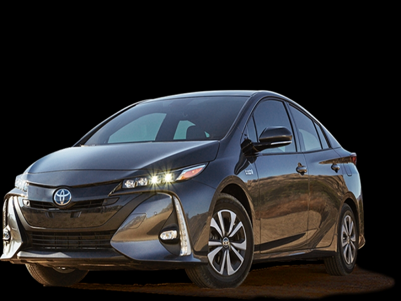 Upcoming New Autos New Cars Trucks Suvs Amp Hybrids Toyota Official Site