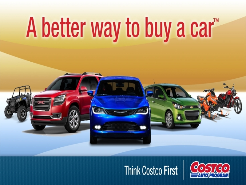 Upcoming New Car Models Philippines Costco Auto Leasing Vs Buying Which One Is Right For Me