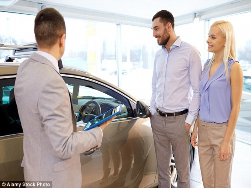 Used Car Prices Uk More Than Half Of Buyers Pay Asking Price For A Used Car This Is