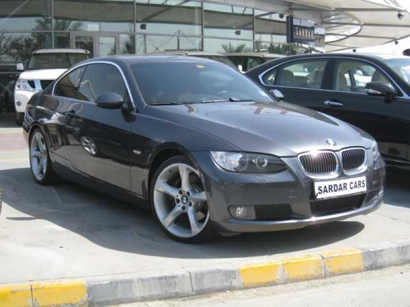 Used Car Prices Uk Sale Used Cars At Higher Price Babasellmycarcouk Sell My Car