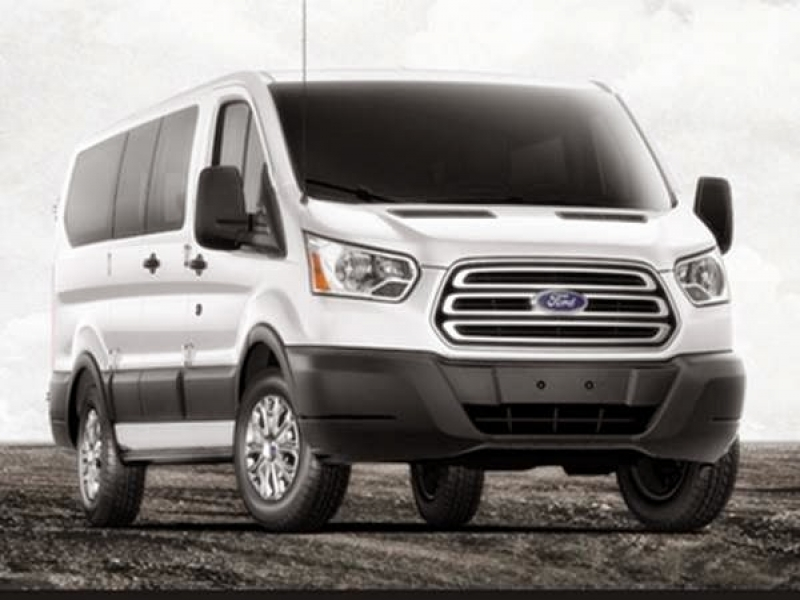 Van Release Date 2015 Ford Transit Van Release Date Ford Car Review