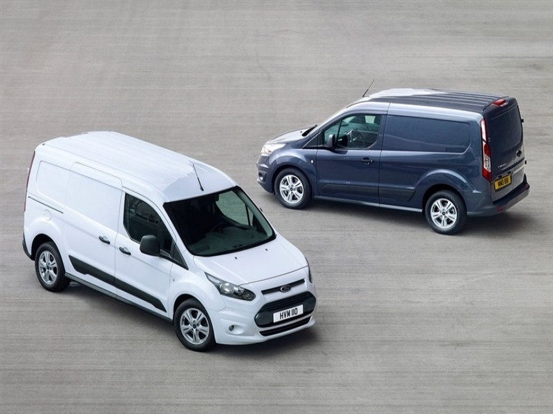 Van Release Date 2017 Ford Transit Connect Van Release Date 2017 Cars News