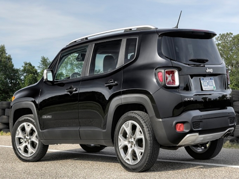 Vehicle Model Year Change Dates 2017 Jeep Renegade Release Date Price 2017 2018 Best Cars