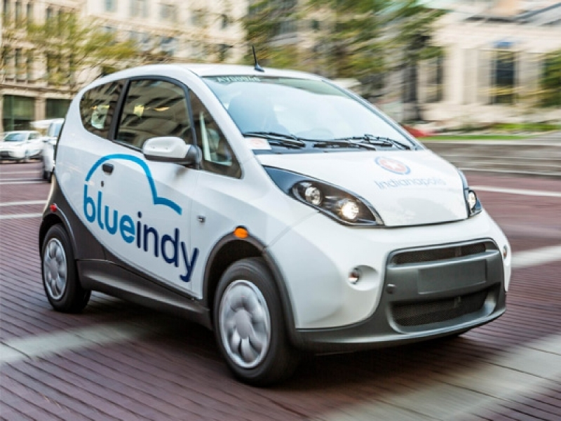 When Do Car Companies Offer Rebates Clean Vehicle Rebate Project Center For Sustainable Energy